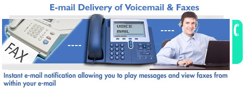 how to get rid of voicemail notification